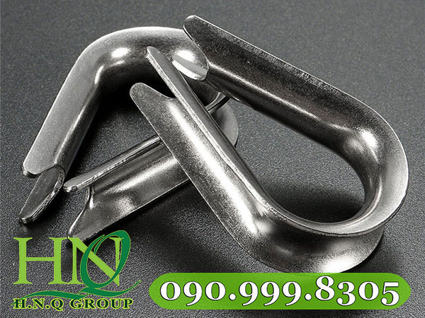 1Pc-Newest-304-Stainless-Steel-10mm-3-8-font-b-Wire-b-font-font-b-Rope