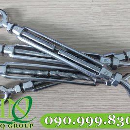 Tăng Đơ Inox 304 10mm