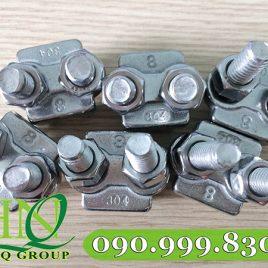 Khóa Cáp Inox 304 8mm
