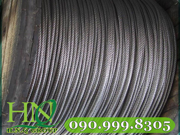 316-Stainless-Steel-Wire-Rope-7×7-1-(1)