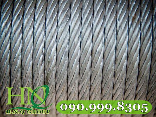 6B35C516-FB4B-4783-910D-1A43D0CAE33A