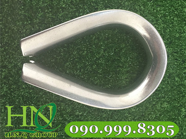 SS-316-wire-rope-thimble-(4)