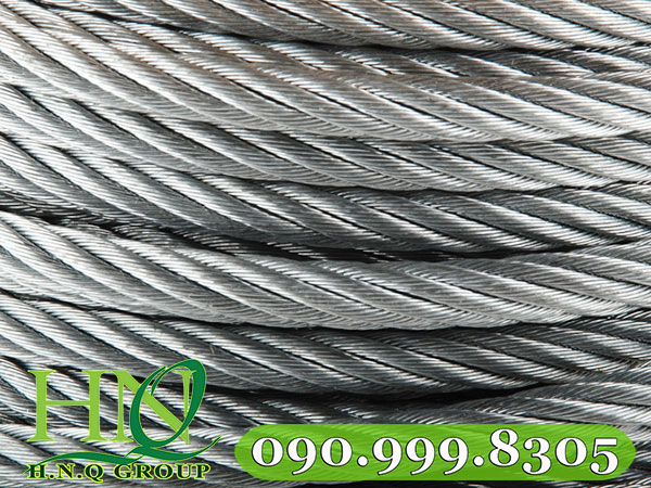 Steel_Wire_Rope_IMG2_1000