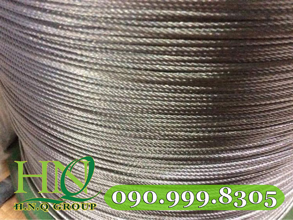 anchor-wire-rope-company-ajmeri-gate-delhi-q8i4z