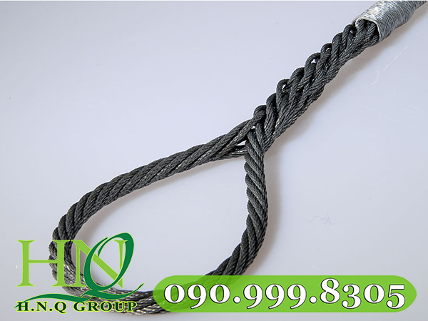 dgh-content-cable-laid-slings-1