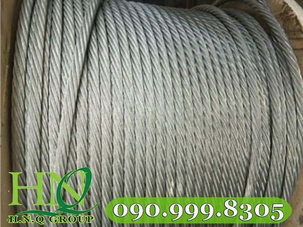 galvanized-steel-wire-rope-2